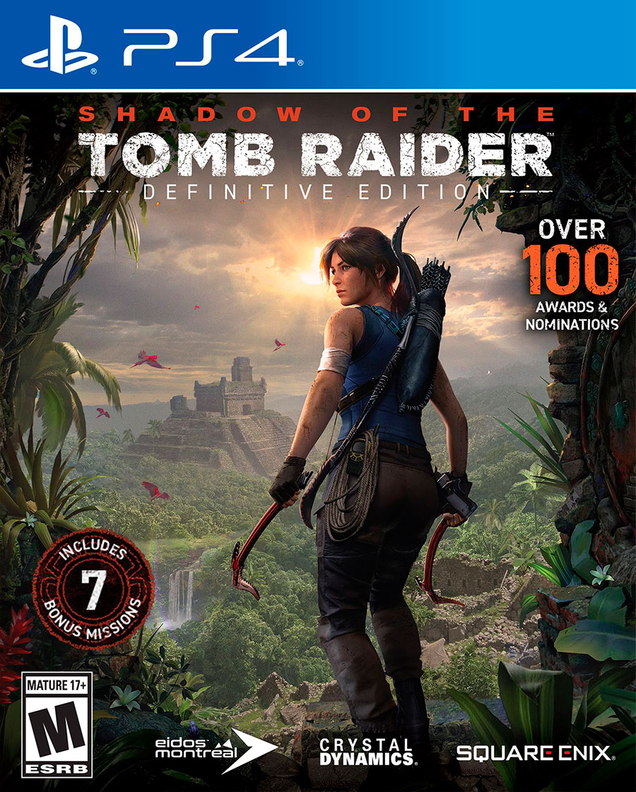 comprar-shadow-of-the-tomb-raider-ps4