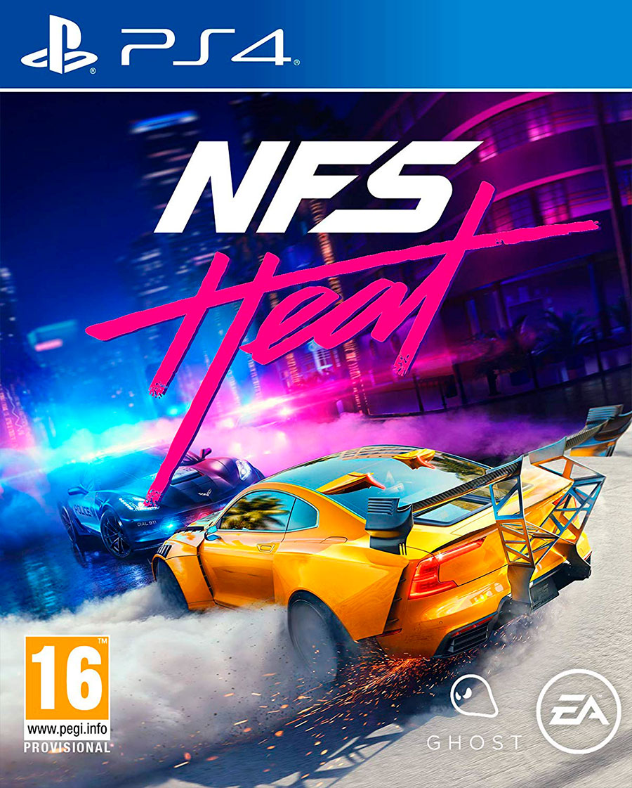 comprar-Need-for-Speed-Heat-ps4-digital